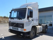 Volvo FL10 tractor unit