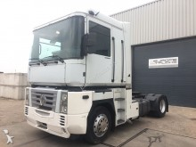 trattore Renault Magnum 480 Manual - Airco - Steel / Air - 480HP