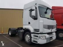 tracteur Renault Premium 460 DXI