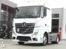 trattore Mercedes Actros 1845 LS / Automatik / LED / Retarder