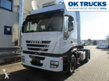 trattore Iveco Stralis AS440S45TP (Euro5 Intarder Klima ZV)