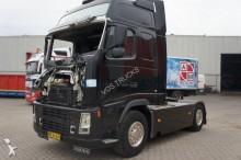 ciągnik siodłowy Volvo FH13-440 XL Old TACHO 382.650 KM Original !
