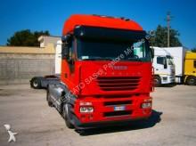 cabeza tractora Iveco 440 48
