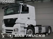 trattore Mercedes Axor 1840 LS 4X2 Retarder ADR Euro 5