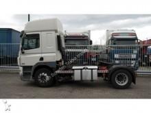 tracteur produits dangereux / adr DAF