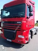 trattore DAF XF105 FT 460