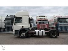 trattore DAF CF 85.410 ADR 530000KM