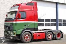 trattore Volvo FH 12.420