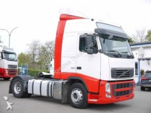 Volvo FH 13 460 *Globertrotter*EURO 5* tractor unit