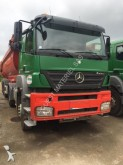 trattore Mercedes Axor 1840