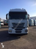 Iveco Ecostralis AS 440 S 46 TP-E PRO tractor unit