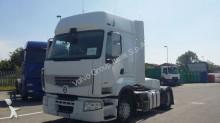 trattore Renault Premium R 460.18