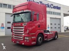 trattore Scania R 500 LA 4X2 MNA