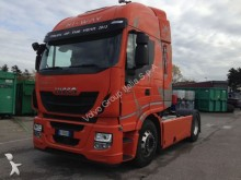 Iveco Stralis HI WAY 460 4X2 E6 tractor unit