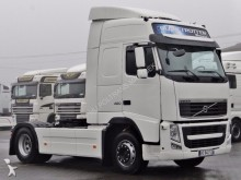 trattore Volvo FH 460