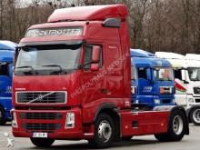 trattore Volvo FH 480