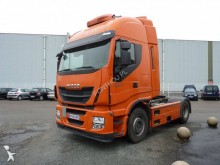 cabeza tractora Iveco Ecostralis AS 440 S 46 Highway