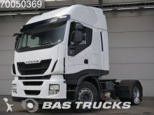 trattore Iveco Stralis Hi-Way AS440S46 4X2 Intarder EEV