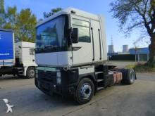 trattore Renault AE MAGNUM 430