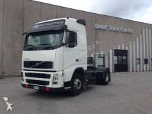 trattore Volvo FH 13 440 4X2
