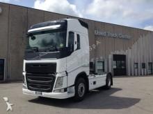 trattore Volvo FH 13 NEW 500 4X2