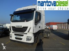 trattore Iveco AS 440S46 T/P Hi-Way