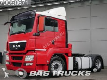 cabeza tractora MAN TGS 18.360 L 4X2 Euro 5