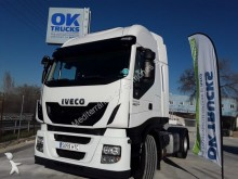 Iveco Stralis AS 440 S 46 HW AI tractor unit