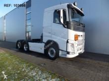 trattore Volvo FH540 RETARDER ADR EURO 5