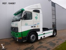 Volvo FH12.340 tractor unit