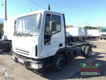 Iveco Eurocargo 90EL17 TELAIO PASSO 3.105 tractor unit