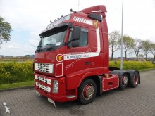 tracteur Volvo FH 13.400 6X2 EURO 5