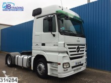 trattore Mercedes Actros 1844 EPS 16, 3 pedals, Airco, Euro 4