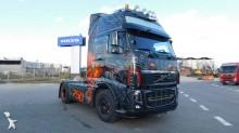 trattore Volvo FH16 750