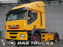 Iveco Stralis AT440S42 4X2 Intarder EEV tractor unit