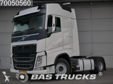 Volvo FH 460 4X2 VEB+ LCS I Park-Cool Xenon Euro 6 NL- tractor unit