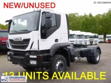 Iveco AT190T38H 4x2 tractor / NEW/UNUSED tractor unit