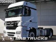 trattore Mercedes Axor 1840 LS 4X2 Retarder Powershift ADR Euro 5