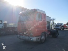 Scania 113 - 380 Topstreamline tractor unit