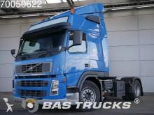 tracteur Volvo FM12 380 4X2 Euro 3 NL-Truck