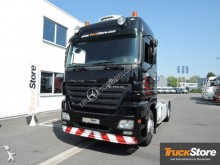 trattore Mercedes SK 1844 LS