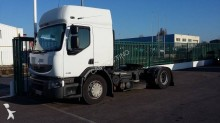 tracteur Renault Premium 430 DXI