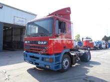 cabeza tractora DAF 95 ATI 360