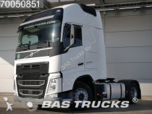 Volvo FH 500 XL 4X2 VEB+ Full Safety Options Euro 6 Ge tractor unit
