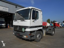 Mercedes Actros 1840 (AIRCO) tractor unit