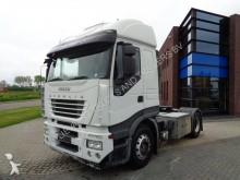 Iveco Stralis 420 / 611.000 km / Euro 5 tractor unit