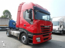 trattore Iveco Stralis AS440S50T/FP LT