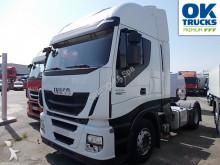 trattore Iveco Stralis 440S46