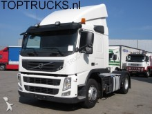 trattore Volvo FM 370 4X2 EURO 5 / 295 DKM!