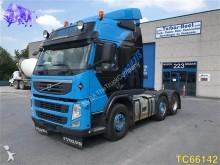 tracteur Volvo FM 13 410 Euro 5